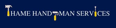 Thame Handyman Service